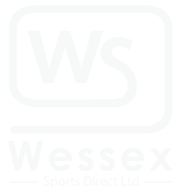 Wessex Sports Direct Ltd
