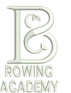 Rowing Academey