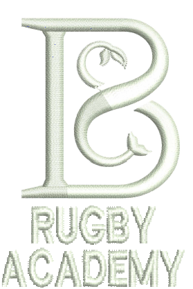 Rugby Academey