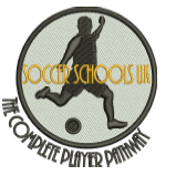 Soccer Schools UK - Accessories
