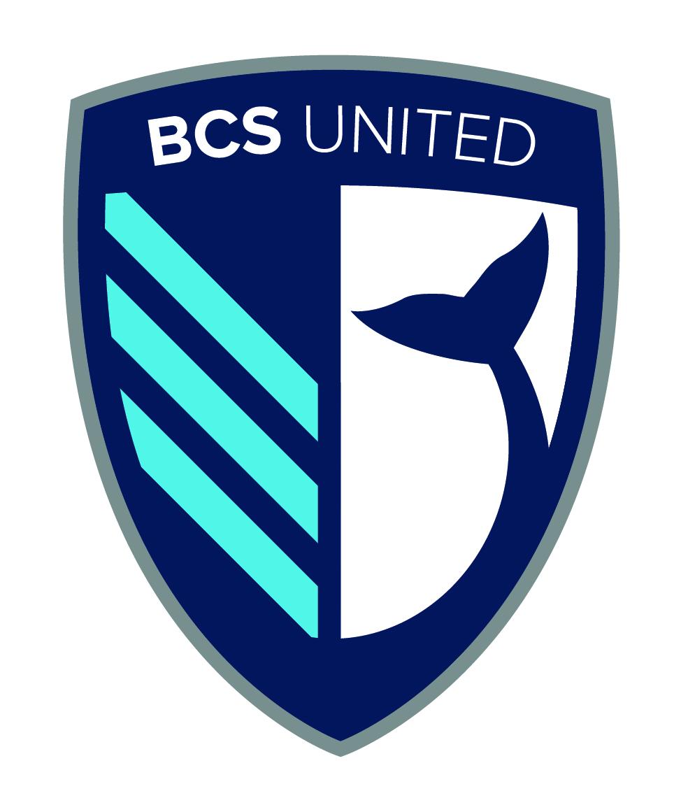 BCS United