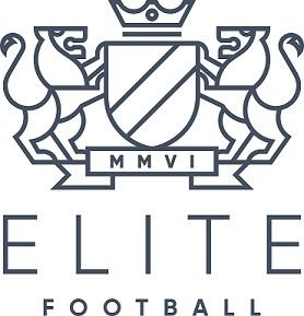 Elite Football 18/19