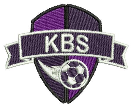 KBS Football