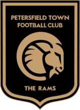 Petersfield Football Club