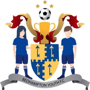 Bedhampton Youth FC