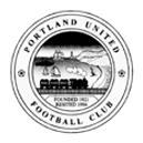 Portland Utd Youth