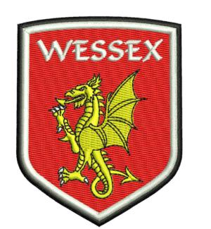 Wessex Sports F.C