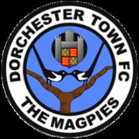 Dorchester Town F.C