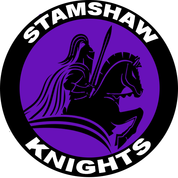 Stamshaw Knights F.C