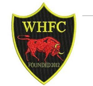 Wimborne & Holt F.C