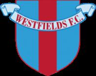 Westfields F.C