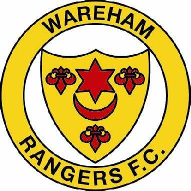 Warham Rangers F.C