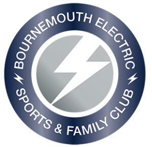 Bournemouth Electric F.C