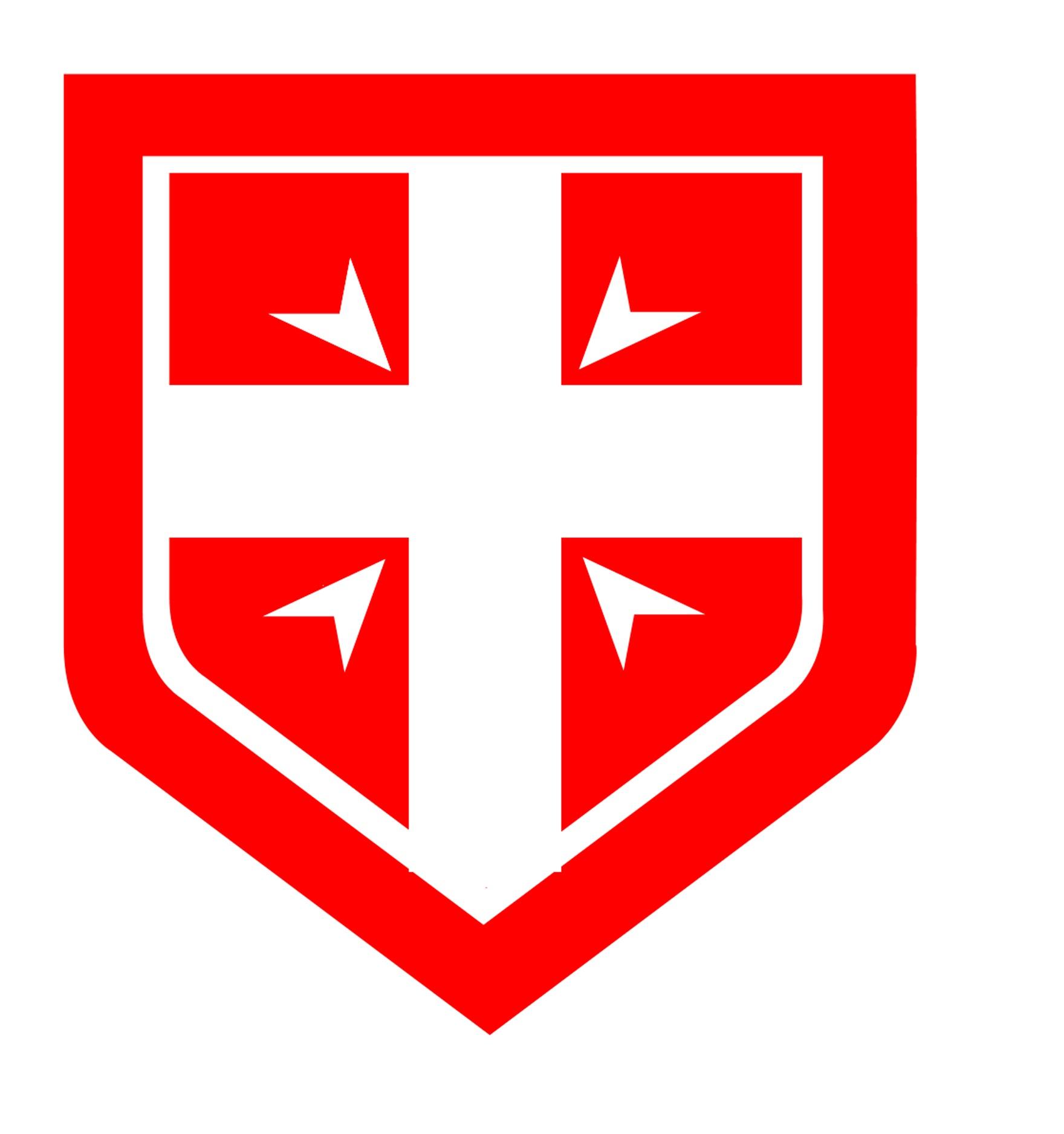 St Alban's CE Primary