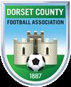 Dorset F.A