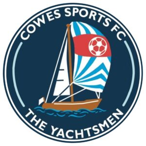Cowes Sports F.C