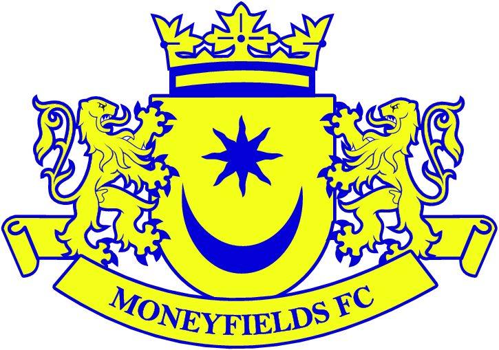 Moneyfields F.C