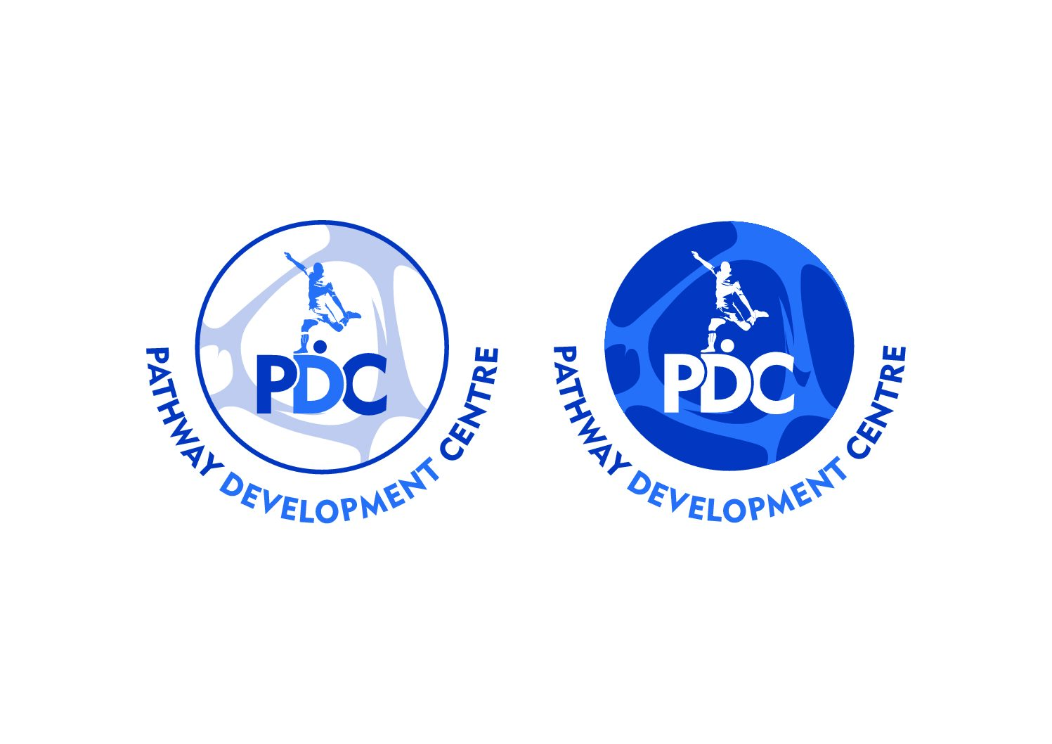 Pathway Development Centre