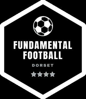 Fundimental Football Dorset